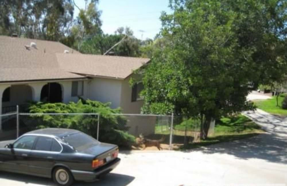 3427 Glen Dr, Spring Valley, CA 91977