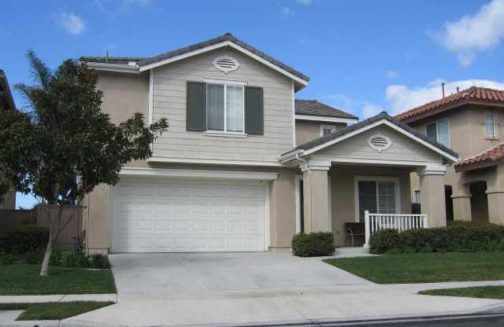 1731 Creekside Ln, Vista, CA 92081