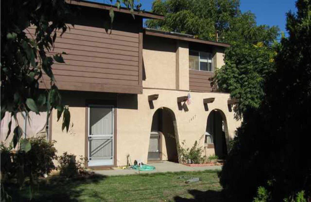 1407 Realty Rd Ramona, CA 92065
