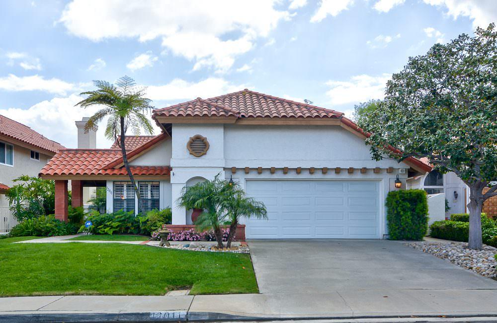 12011 Avenida Consentido, San Diego, CA 92128