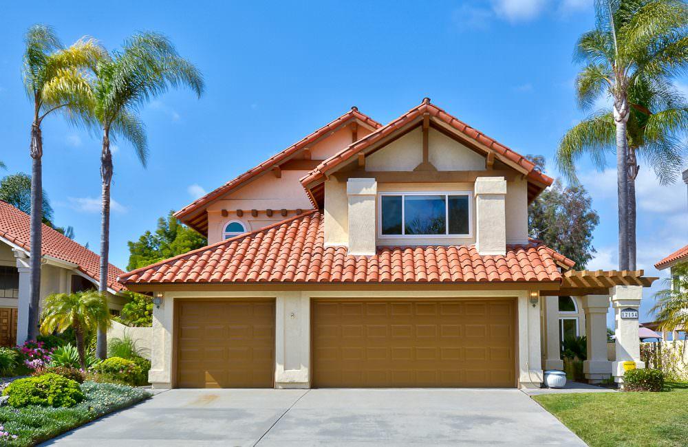 12154 Avenida Consentido, San Diego, CA 92128