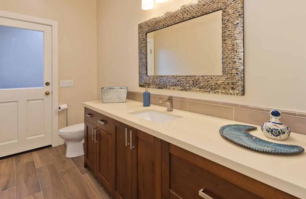 13367 Mira Loma Court, Poway, CA 92064