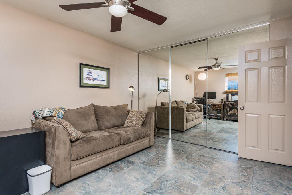 1840 Hornblend Street, Unit A, San Diego, CA 92109