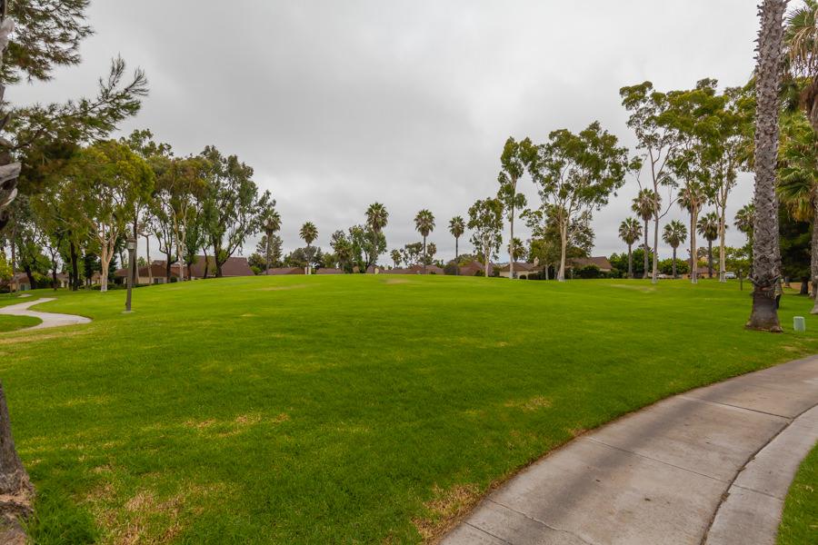 10530 Caminito Obra, San Diego, CA 92126 MLS170043538
