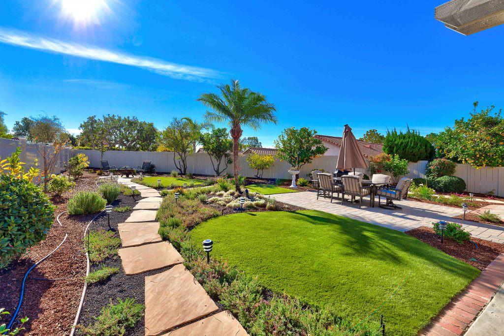 12635 Via Galacia, San Diego, CA 92128