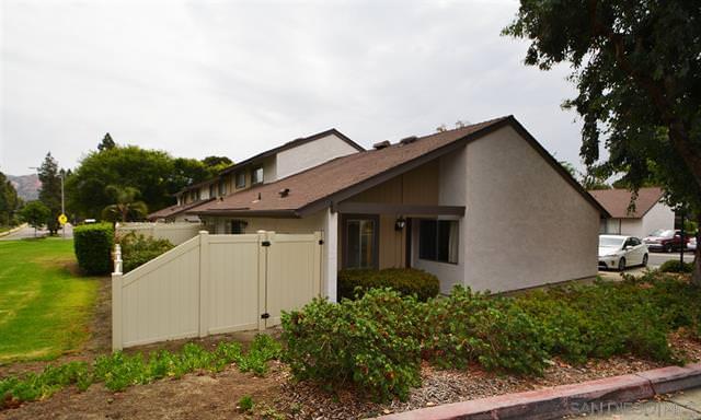 305 Ranchwood Glen, Escondido CA 92026