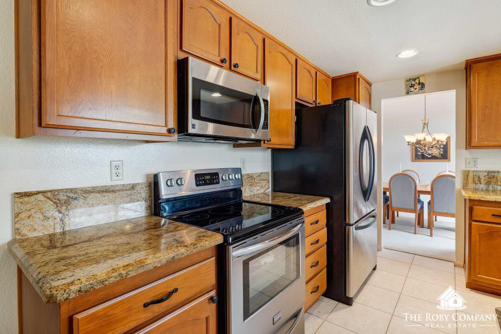 9107 Buckwheat St. San Diego, CA 92129