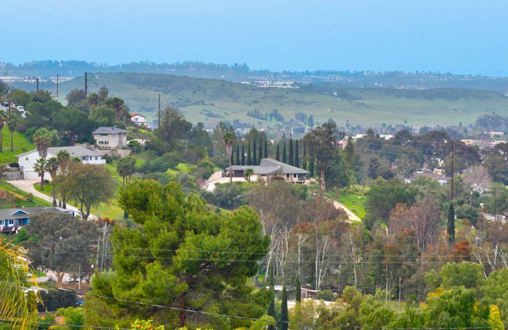 13863 Tierra Bonita Road, Poway, CA 92064