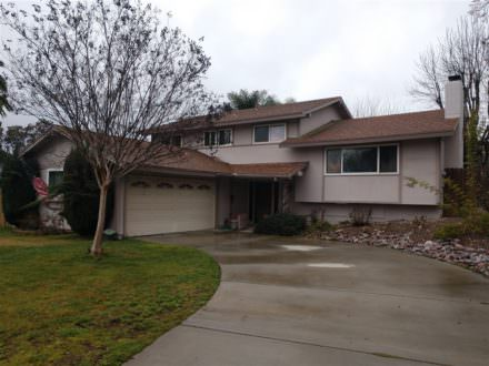 12810 Francine Terrace, Poway, CA
