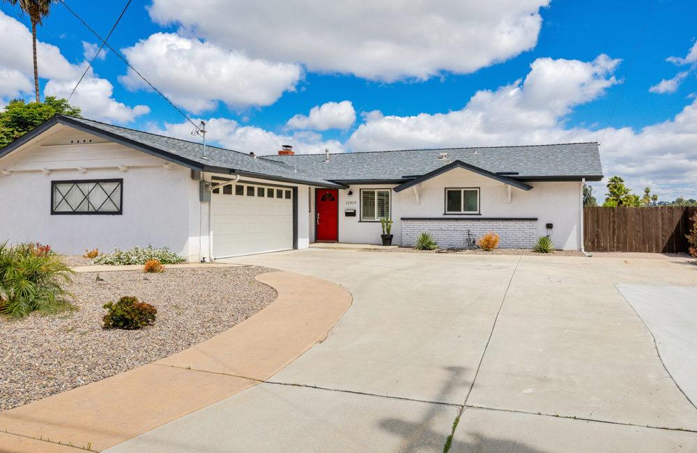 12410 Buckskin Trl, Poway, CA 92064