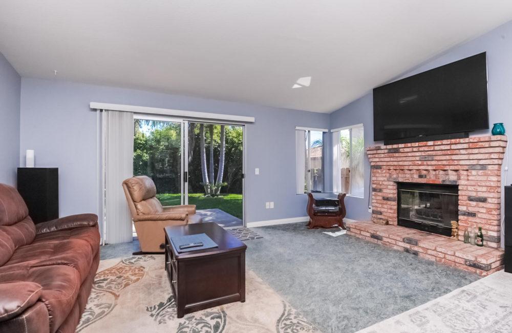 1319 Arcadia Ave. Vista, CA 92084