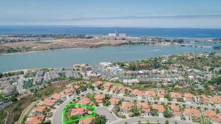 4560 Sea Bluff Circle, Carlsbad, CA 92008