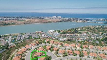 4560 Sea Bluff Circle, Carlsbad, CA 92008