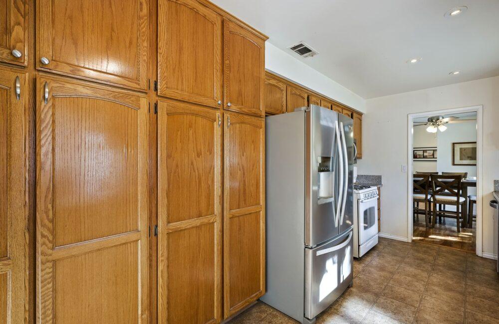 1651 Donalor Drive, Escondido, CA 92027
