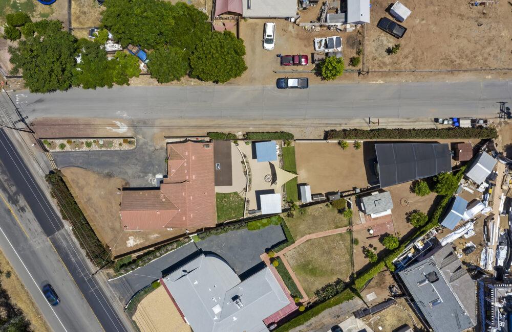 1722 San Pasqual Valley Road, Escondido, CA 92027