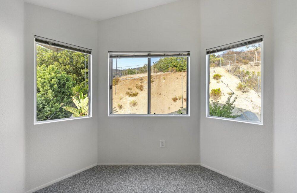 14453 Corte Lampara, San Diego, CA 92129