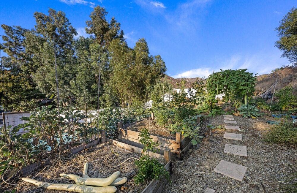 14433 Range Park Road, Poway, CA 92064